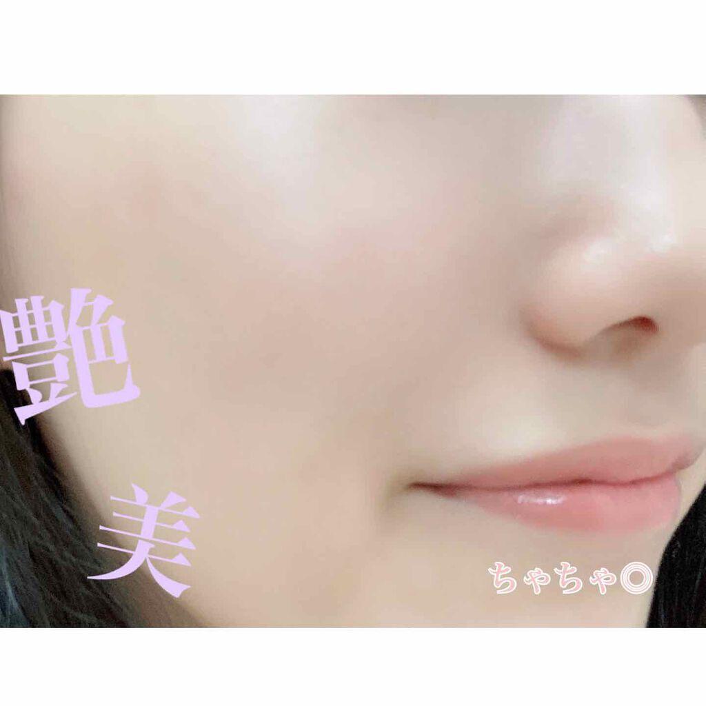 洗顔 デメリット 酵素