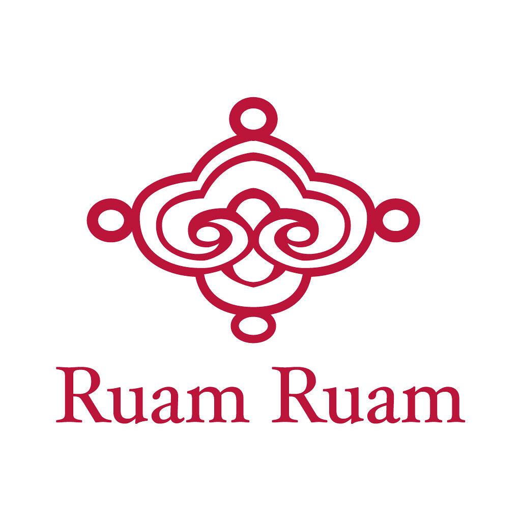 Ruam Ruam(ルアンルアン)