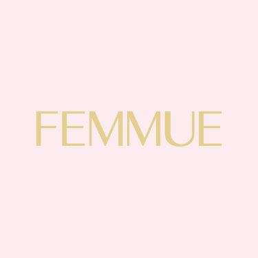 FEMMUE公式アカウント