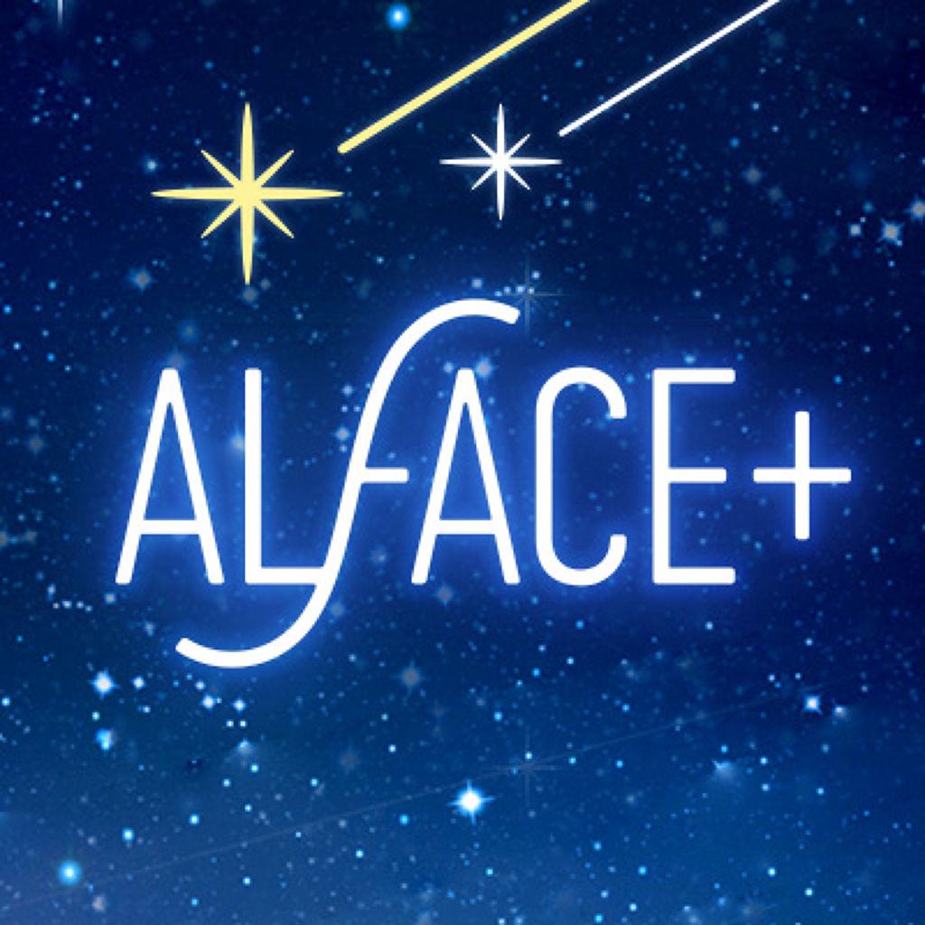 ALFACE+(オルフェス)
