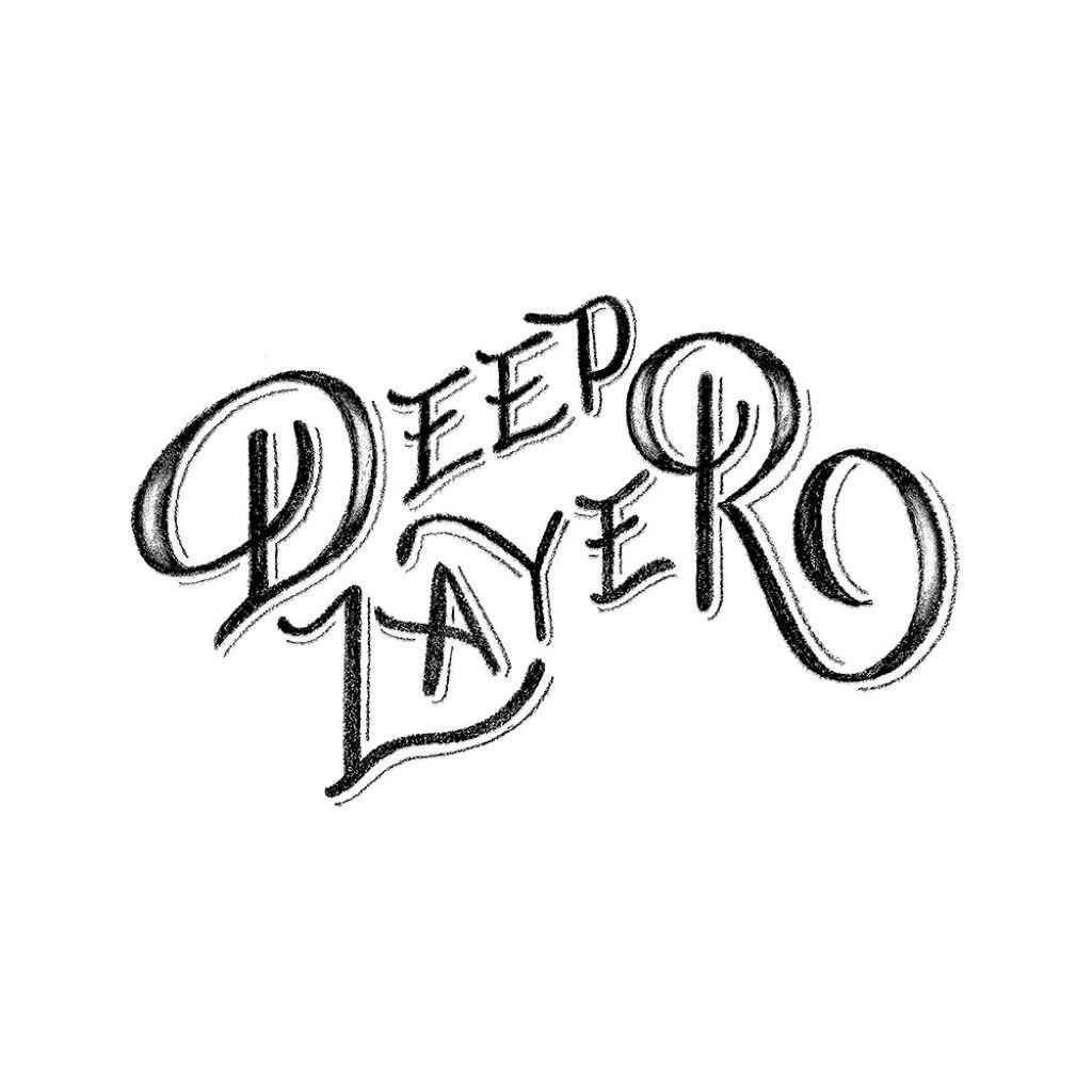 Deep Layer(ディープレイヤー)