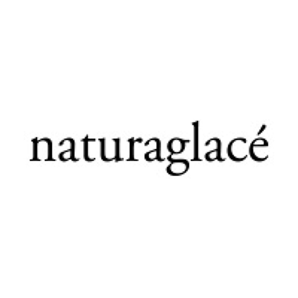ナチュラグラッセ