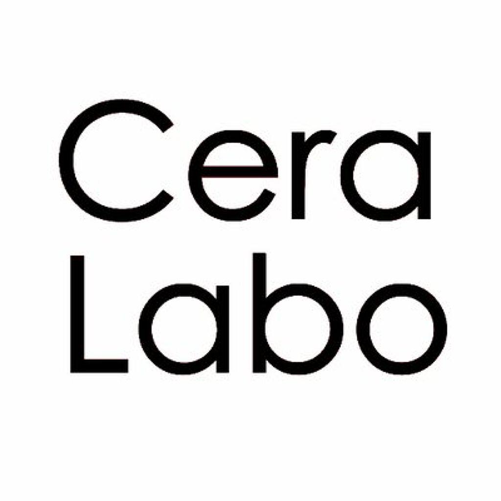 CeraLabo