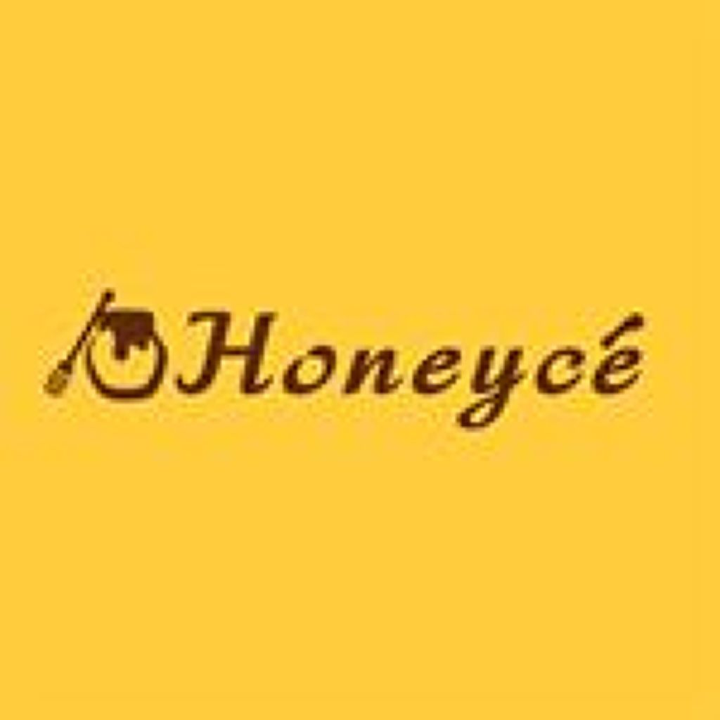 Honeycé