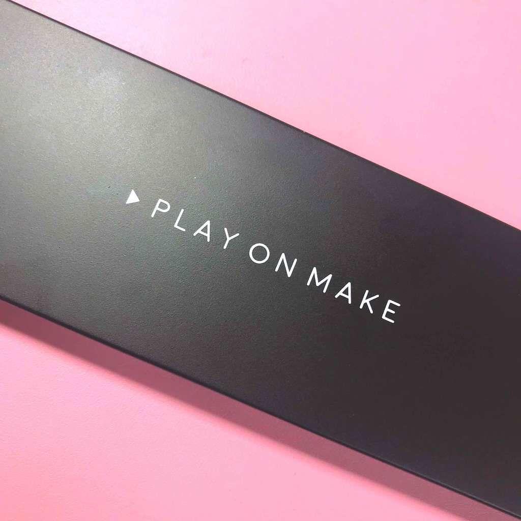 play on make