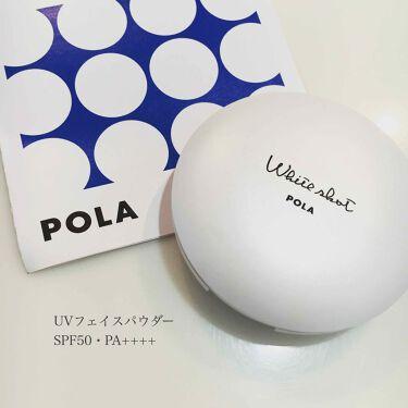 POLA公式アカウント