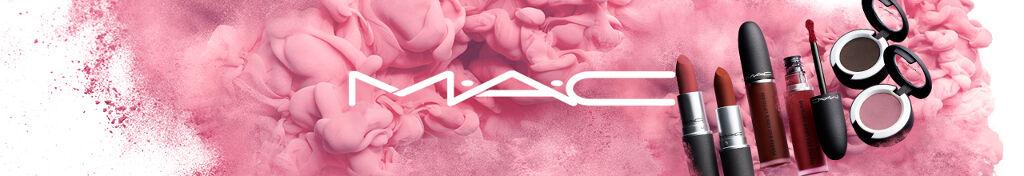 M・A・Cのカバー画像