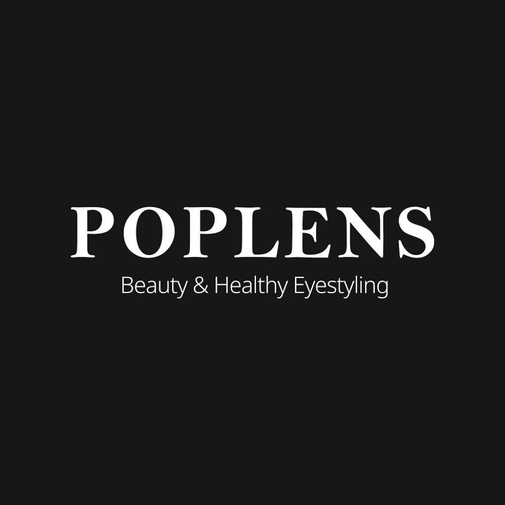 POPLENS