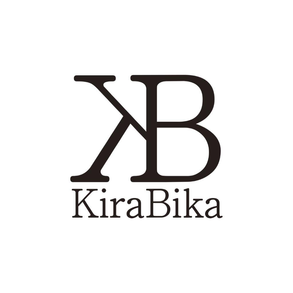 KiraBika