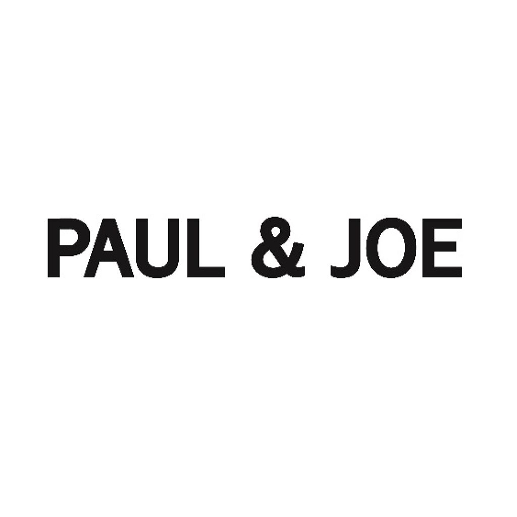 PAUL & JOE BEAUTE