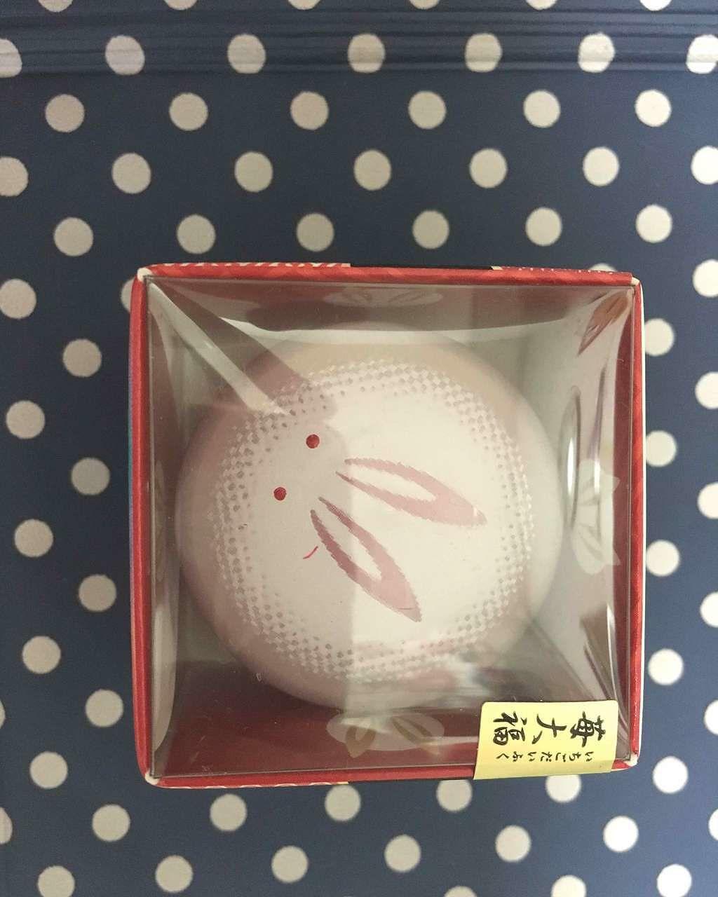 京都舞妓コスメ