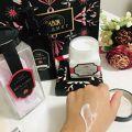 サボングルメ Christmas Special Gift Box Rose / SABON(サボン)