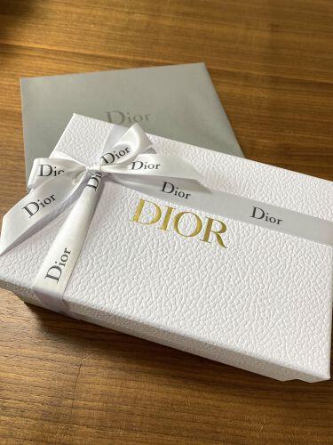 カプチュール トータル ドリームスキン ケア&パーフェクト/Dior/乳液を使ったクチコミ(3枚目)