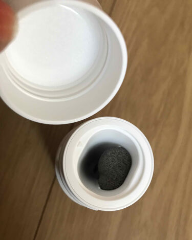 スポンジリムーバー/パラドゥ/除光液を使ったクチコミ(3枚目)