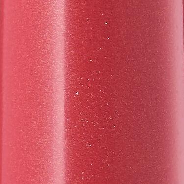 口紅(詰替用) 136 ピンク系パール