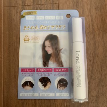 rond GINZAwithミラボーテpoint stick ロンドGINZAwithミラボーテ