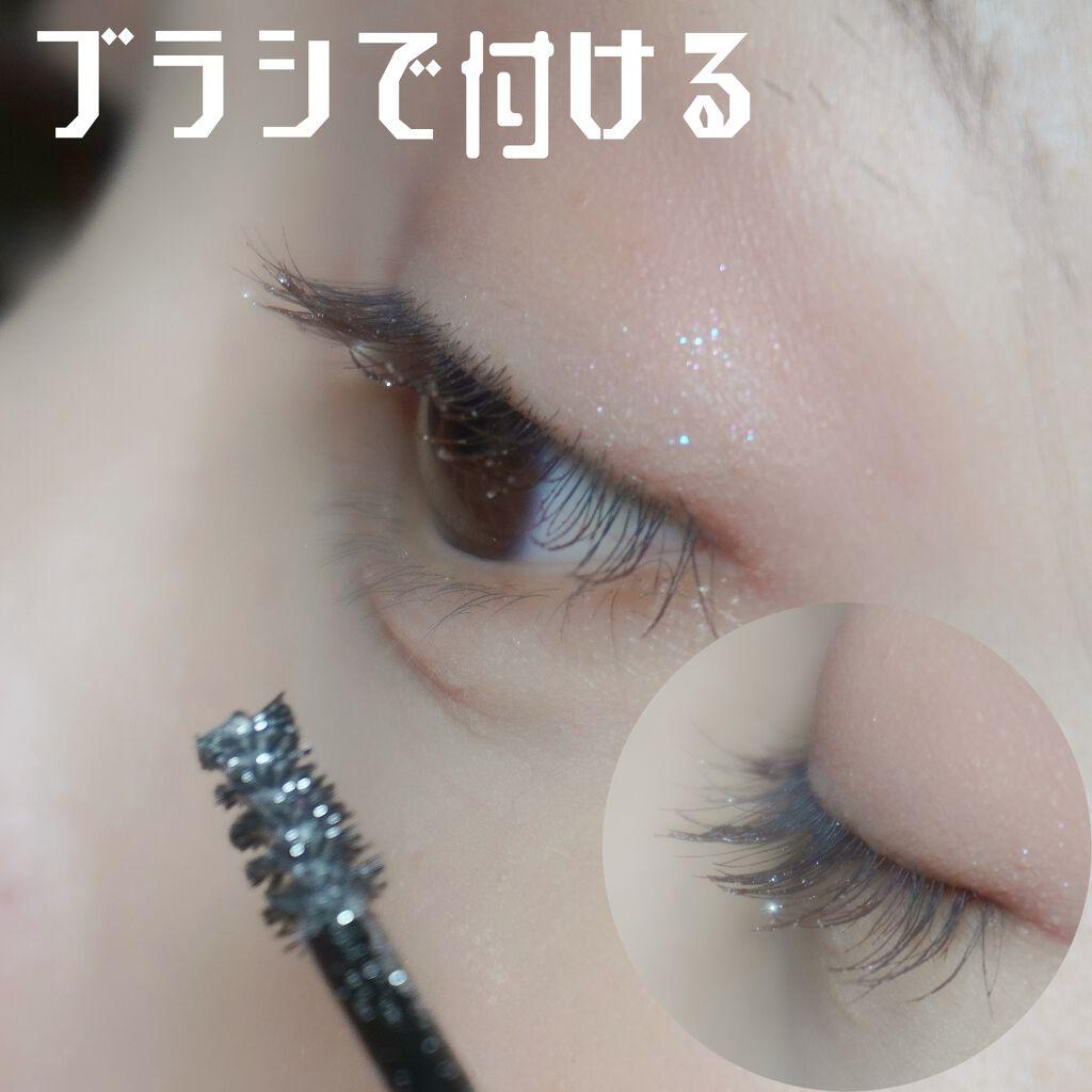 https://cdn.lipscosme.com/image/84e8160dfe90f8c332eaa89a-1617017799-thumb.png
