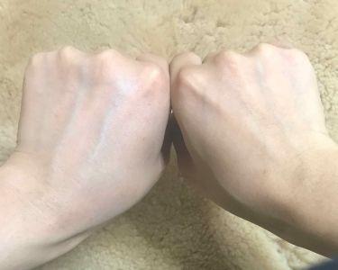 ラトゥー エクラ ファンデーション プライマー/PAUL&JOE BEAUTE/化粧下地を使ったクチコミ(2枚目)