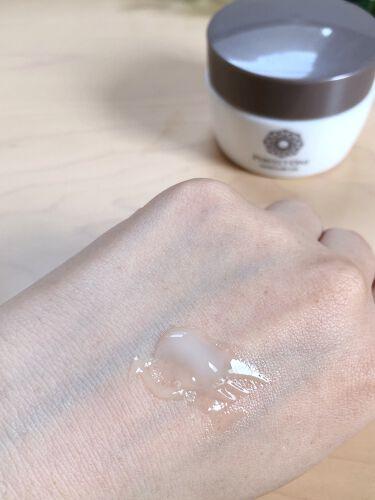 モイスチャージェル/パーフェクトワン/オールインワン化粧品を使ったクチコミ(2枚目)