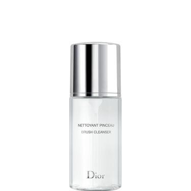 2021/9/17発売 Dior バックステージ ブラシ クレンザー N
