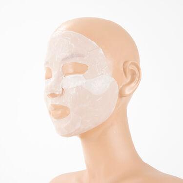 リンクルジェル乳液マスク なめらか本舗