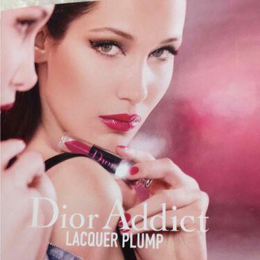 クリスチャンディオールその他/Dior/その他を使ったクチコミ(1枚目)