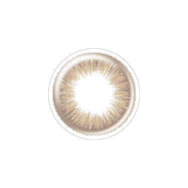 LARME MOISTURE UV(ラルムモイスチャーUV) ビューティーブラウン