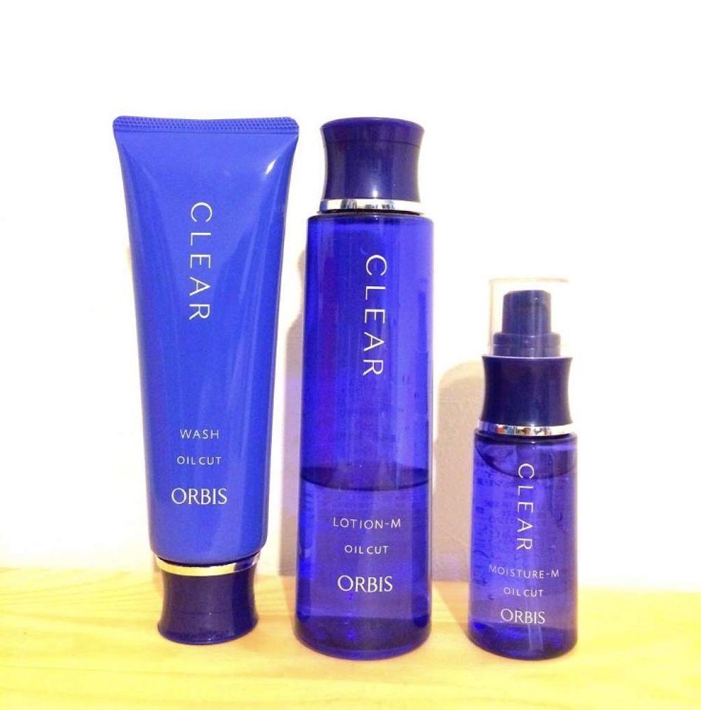 【思春期ニキビ】予防策と正しい洗顔・保湿方法で跡を残さずに治そう