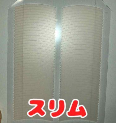 のびーるアイテープ(ライトピンク)/ザ・ダイソー/その他を使ったクチコミ(2枚目)