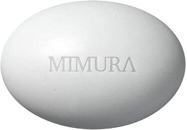 2021/8/3発売 MIMURA スキンケアソープ