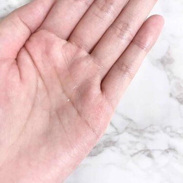 化粧水・敏感肌用・高保湿タイプ/無印良品/化粧水を使ったクチコミ(4枚目)