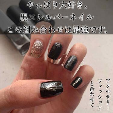 プレイネイル/ETUDE/マニキュア by bëe