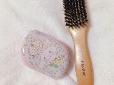 【画像付きクチコミ】わたしのいつものヘアケア.ᐟ.ᐟ最近ラサーナの物?が集まってきたので、お気に入りのヘアケア用品についてまとめてみようと思います!※4枚目の画像は仕事後のバサバサの髪に、ラサーナのシルキーヘアスプレーを吹きかけた髪です!切れ毛多いですが...