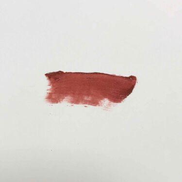 VELVET LIP TINT/3CE/口紅を使ったクチコミ(3枚目)