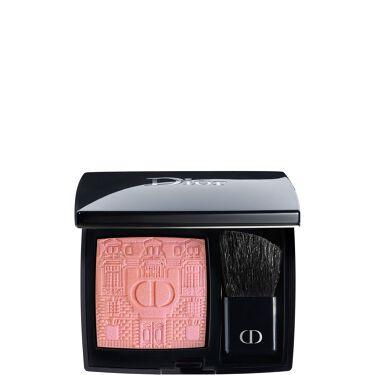 2021/11/5発売 Dior ディオールスキン ルージュ ブラッシュ 〈アトリエ オブ ドリームズ〉