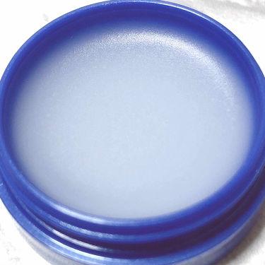 リップケア バーム[医薬部外品]/Curel/リップケア・リップクリームを使ったクチコミ(3枚目)