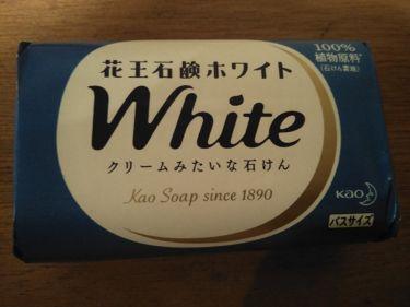 さゆり on LIPS 「石鹸..」(1枚目)