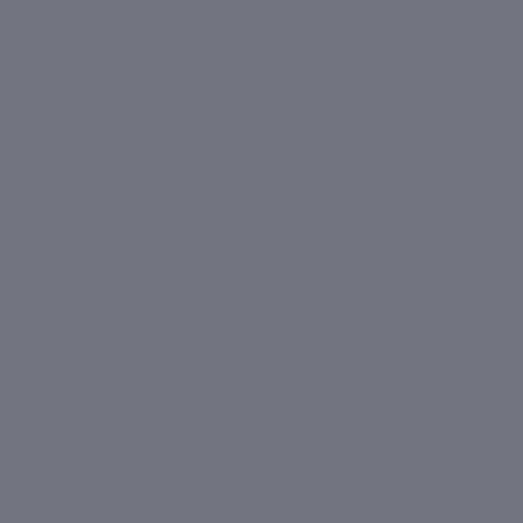 プライベート シャドウ 06 シルバー スクリーン (サテン)