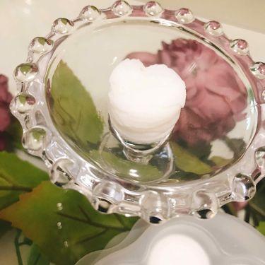 SURISURI /RBP/化粧水を使ったクチコミ(3枚目)