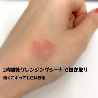韓国コスメ/その他/その他を使ったクチコミ(3枚目)