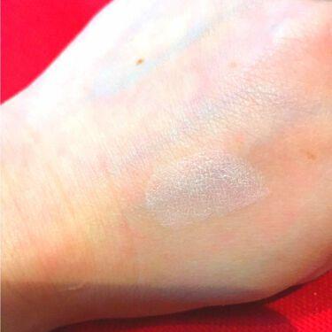 コフレドールマジカルグロウスティック/コフレドール/化粧下地を使ったクチコミ(3枚目)