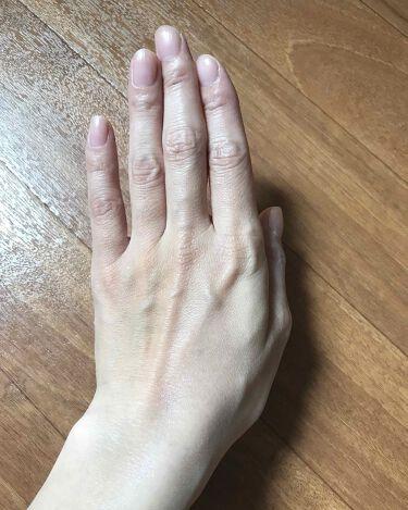サンカットR パーフェクトUV ミルク/サンカット/日焼け止め(顔用)を使ったクチコミ(4枚目)