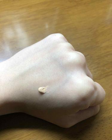エアーフィット CCクリーム/SUGAO/化粧下地を使ったクチコミ(3枚目)