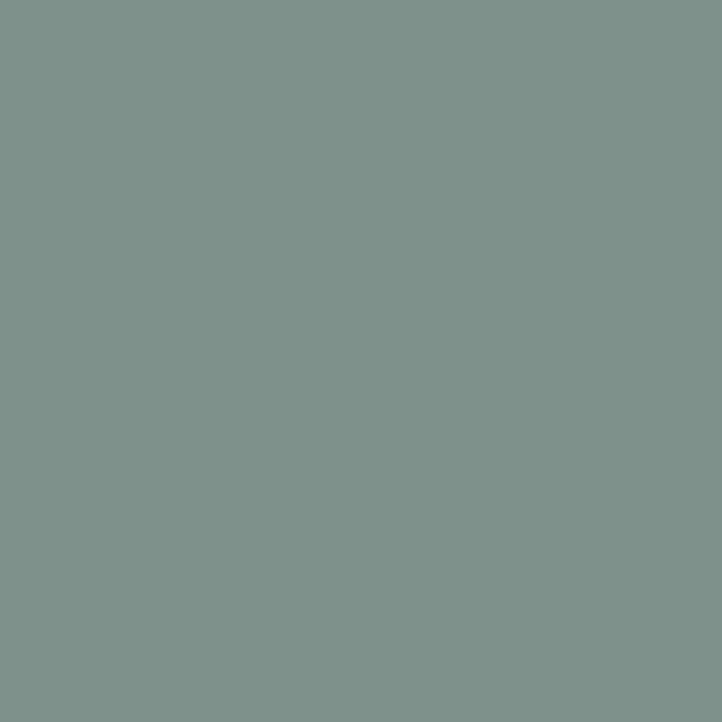 クリーム カラー フォー アイズ 04 セイレーン ブルー