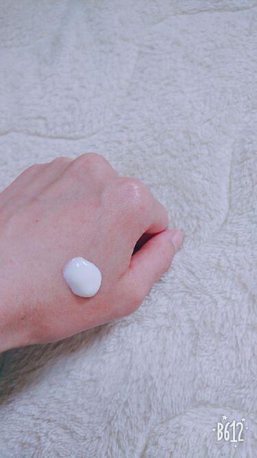 ホワイトニングUV ジェルn/アネッサ/日焼け止め(ボディ用)を使ったクチコミ(4枚目)
