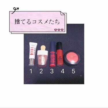 A'PIEU(アピュ/オピュ) Lip Fluid Enamel