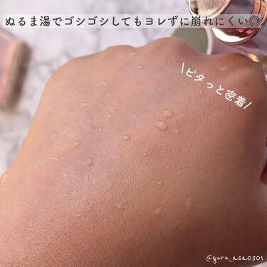 UVイデア XL プロテクショントーンアップ ローズ/ラ ロッシュ ポゼ/日焼け止め(顔用)を使ったクチコミ(5枚目)