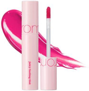 ジューシーラスティングティント #27 Pink Popsicle