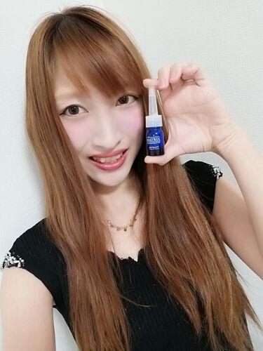 MATRIX エキス/DDS/美容液を使ったクチコミ(1枚目)