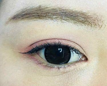 Kylie Cosmetics kylie cosmetics テイクミーオンバケーション アイシャドウ パレット